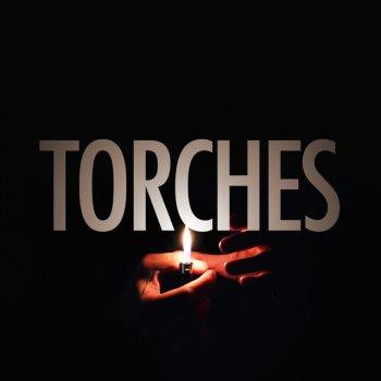 Testi Torches