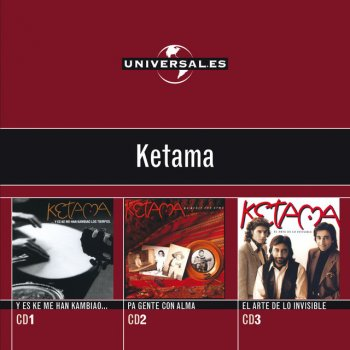 Testi Universales.es.ketama (Edited Version)