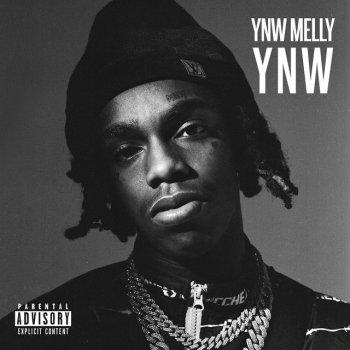 772 Love by YNW Melly album lyrics | Musixmatch - Song Lyrics and