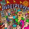 Se Acabó la Cuarentena lyrics – album cover