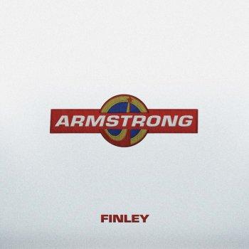 Testi Armstrong