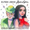 Cold Heart - PNAU Remix