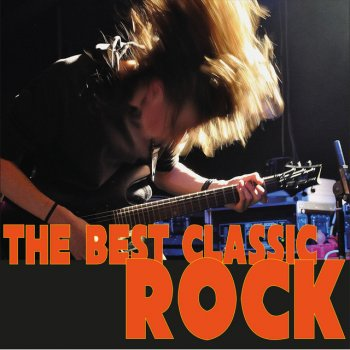 Testi The Best Classic Rock