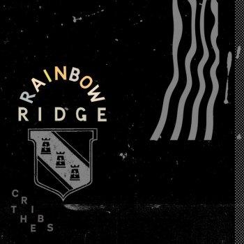Testi Rainbow Ridge