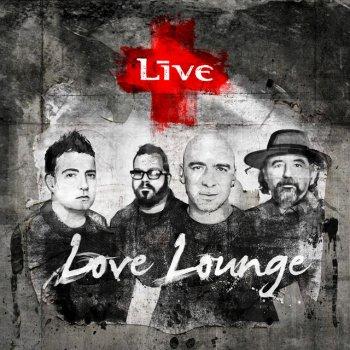 Testi Love Lounge