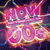 When Love Takes Over - Feat. Kelly Rowland - UK Radio Edit