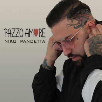 Testi Pazzo Amore - Single