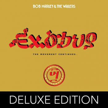 Testi Exodus: The Movement Continues (40th Anniversary Deluxe Edition)