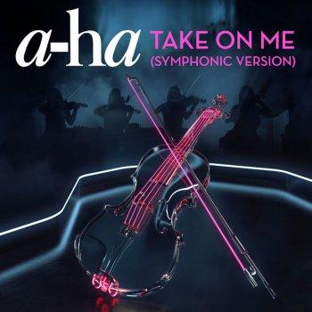 Testi Take On Me (Symphonic Version)