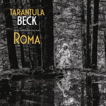 Testi Tarantula (Music Inspired by the Film Roma)