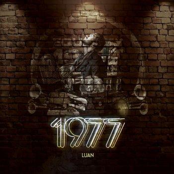 Testi 1977