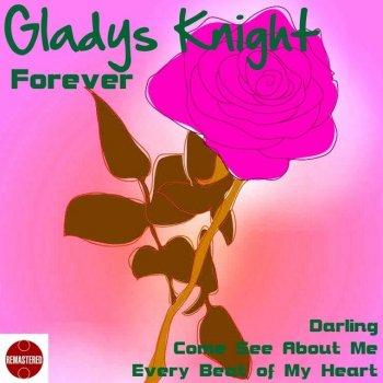 Testi Gladys Knight Forever