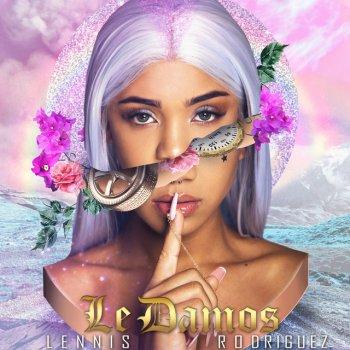 Testi Le Damos - Single
