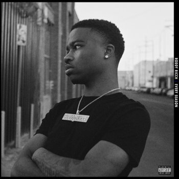 Every Season                                                     by Roddy Ricch – cover art