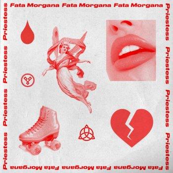 Testi Fata Morgana
