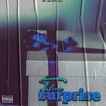 Testi Surprise - Single