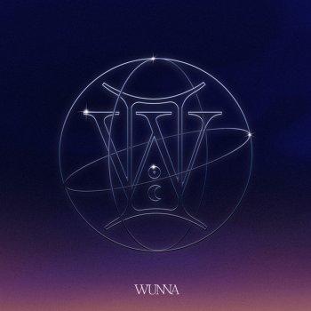 Testi WUNNA - Single