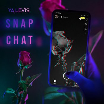 Testi Snapchat - Single