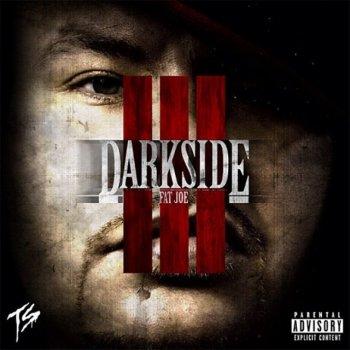 Testi Darkside III