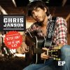 Chris Janson lyrics | Musixmatch - Song Lyrics and Translations