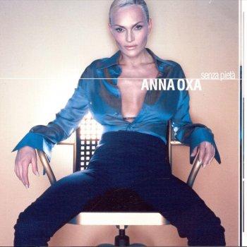 Anna Oxa - SENZA PIETA' + testo - YouTube