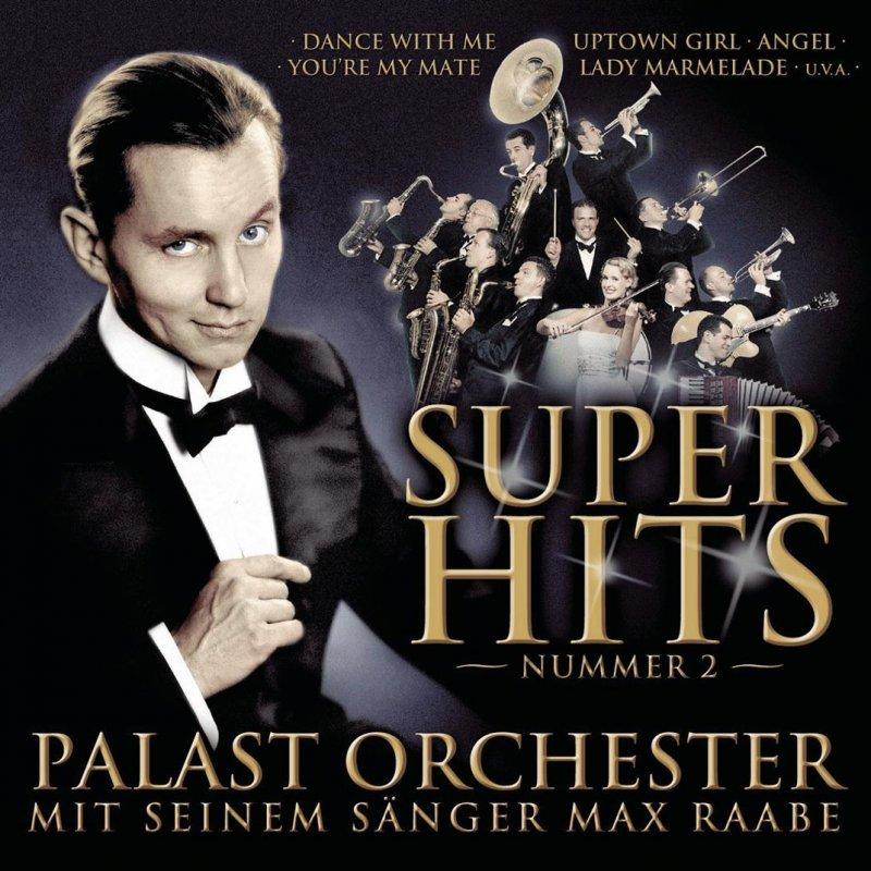 Max raabe palast orchester lady marmalade lyrics musixmatch - Voulez vous coucher avec moi translation english ...