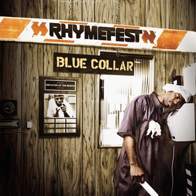 Lyric something to believe in lyrics citizen cope : Rhymefest feat. Citizen Cope - Bullet Lyrics   Musixmatch