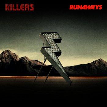 Testi Runaways