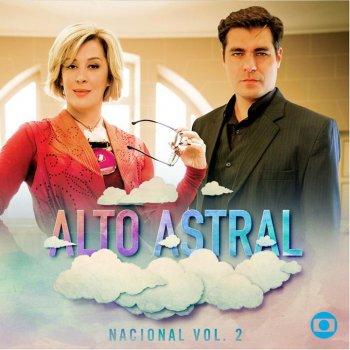 Testi Alto Astral - Nacional - Vol. 2