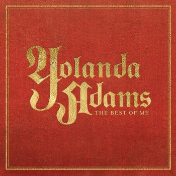 Yolanda Adams - Believe