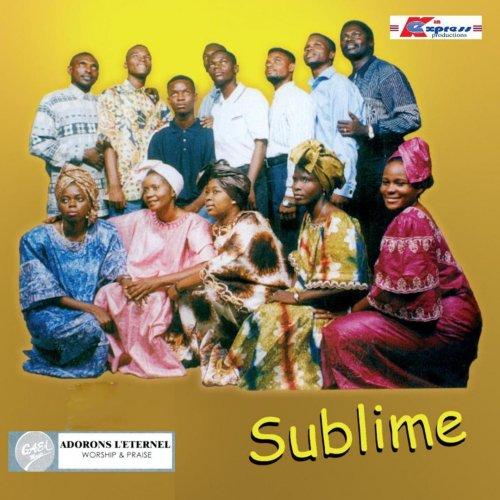 Sublime - Sublime / Robbin' The Hood (DVD + CD)
