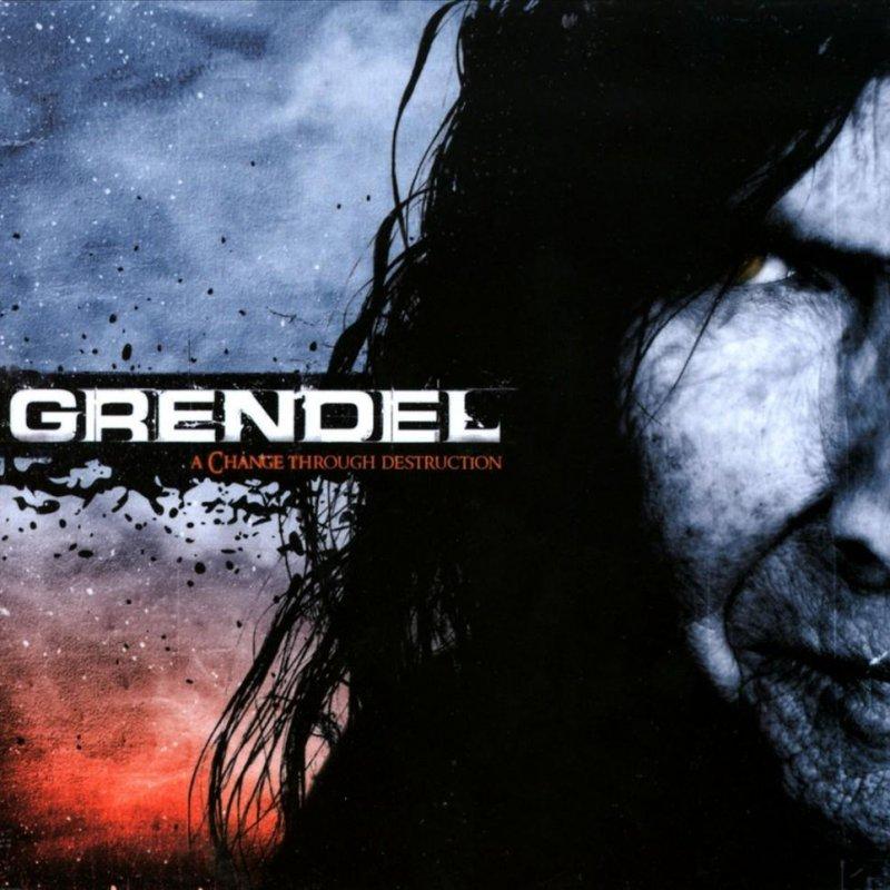 grendel evil What characteristics does grendel have that make him particularly terrifyng to the grendel is the incarnation of evil itself grendel instills horrendous.