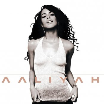 Testi Aaliyah: Edition 2004