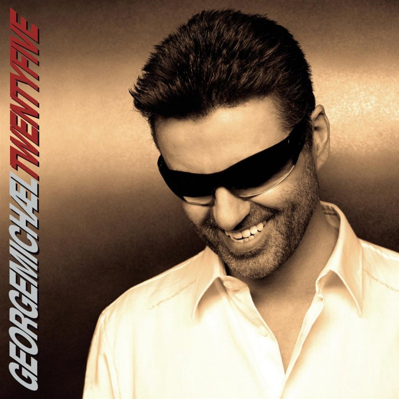 Testo di This Is Not Real Love - George Michael feat. Mutya ...