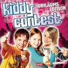 Kiddy Contest, Volume 15 Various Artists - cover art