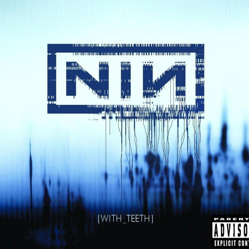 Nine Inch Nails - Only Lyrics | Musixmatch