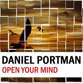 Testi Open Your Mind '97