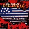 The Best Of Dan Lucas - cover art
