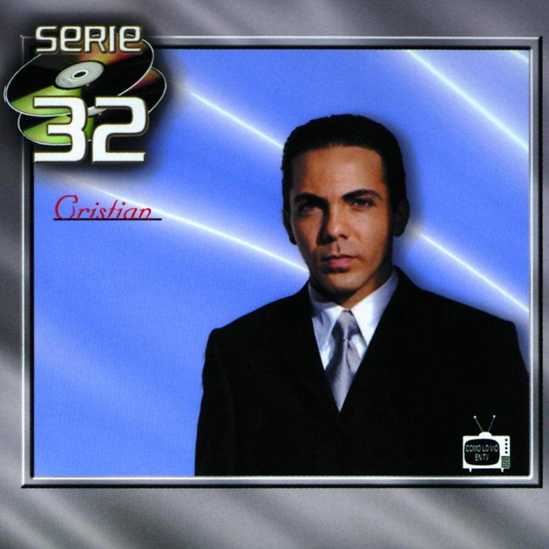 Cristian Castro - Yo Queria Lyrics   Song-Lyrics-Finder.com