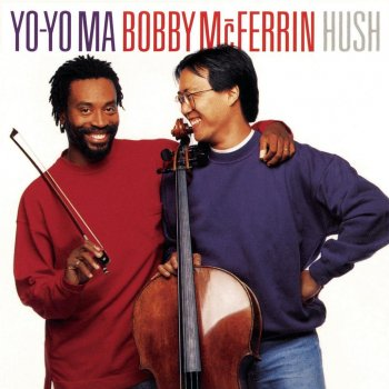 BOBBY MCFERRIN - BABY LYRICS