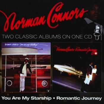 Romantic journey by norman connors album lyrics musixmatch song romantic journey norman connors stopboris Image collections