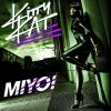 MIYO Kitty Kat - cover art