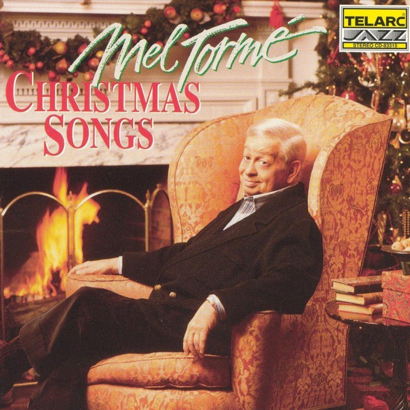 mel torm just look around have yourself a merry little christmas lyrics musixmatch - Have Yourself A Merry Christmas Lyrics