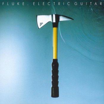 Testi Electric Guitar