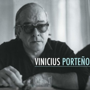 Testi Vinicius Porteño, Vol. 2