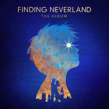 Testi Neverland