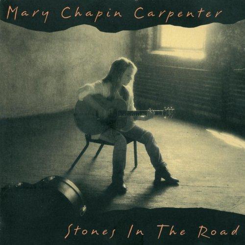 Mary Chapin Carpenter - Shut Up And Kiss Me Lyrics