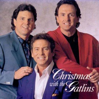 Testi Christmas With the Gatlins