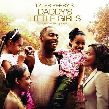 Whitney houston family comes first lyrics
