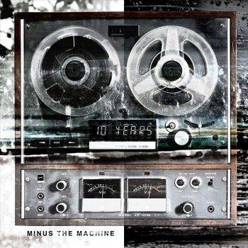Testi Minus the Machine